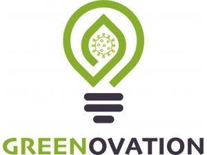 იდეების კონკურსი - Green Innovation Challenge